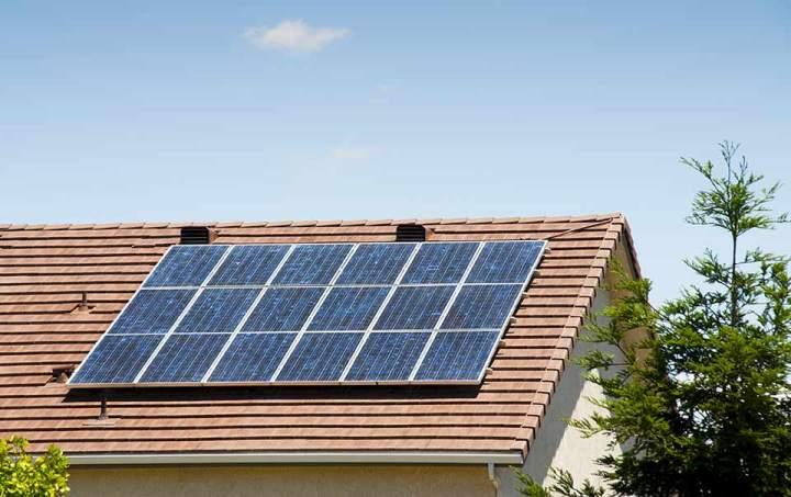 SolarPanels_large