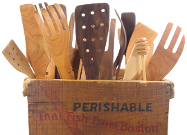 wooden-utensils-in-wood-crate-270px-wide2
